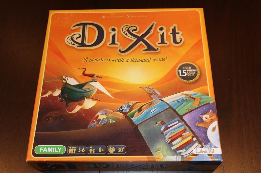 Dixit Odyssey 001