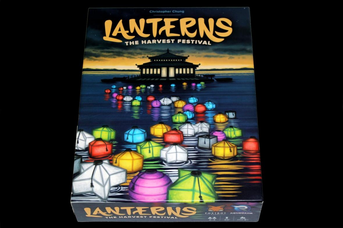 Lanterns Box.jpg