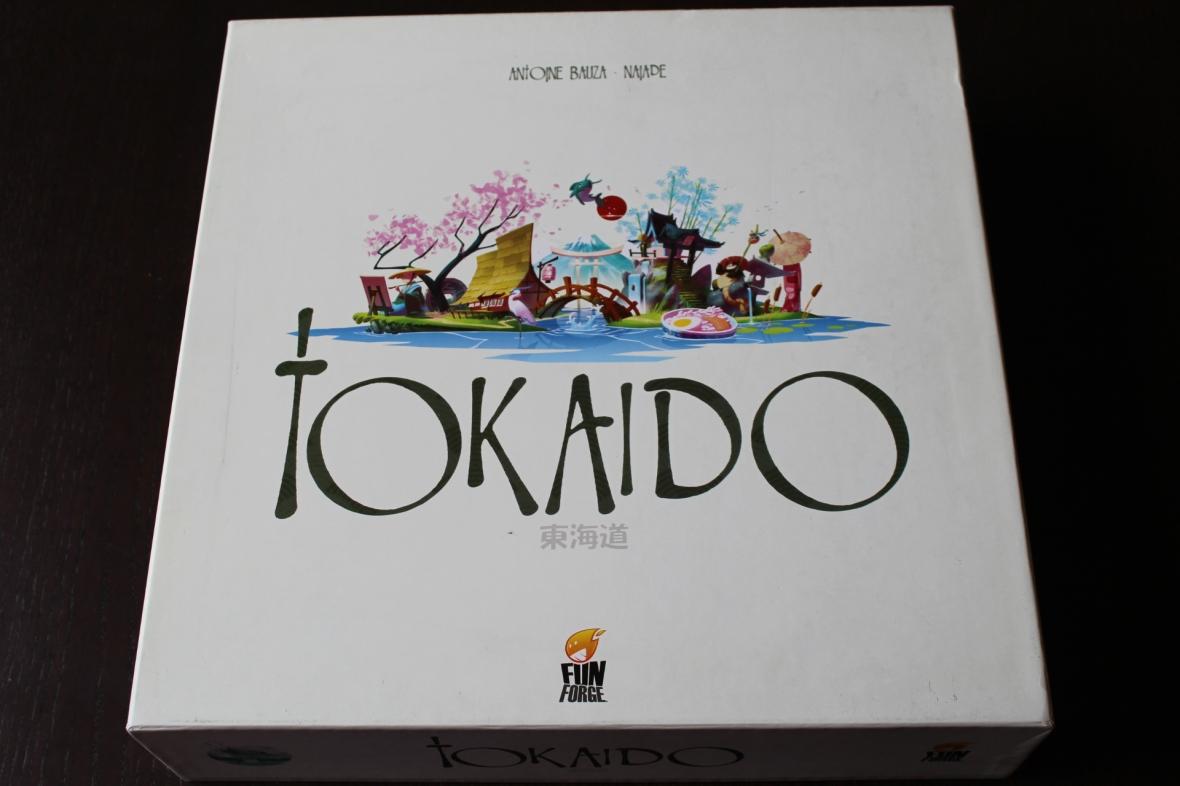 Tokaido reshoot 001