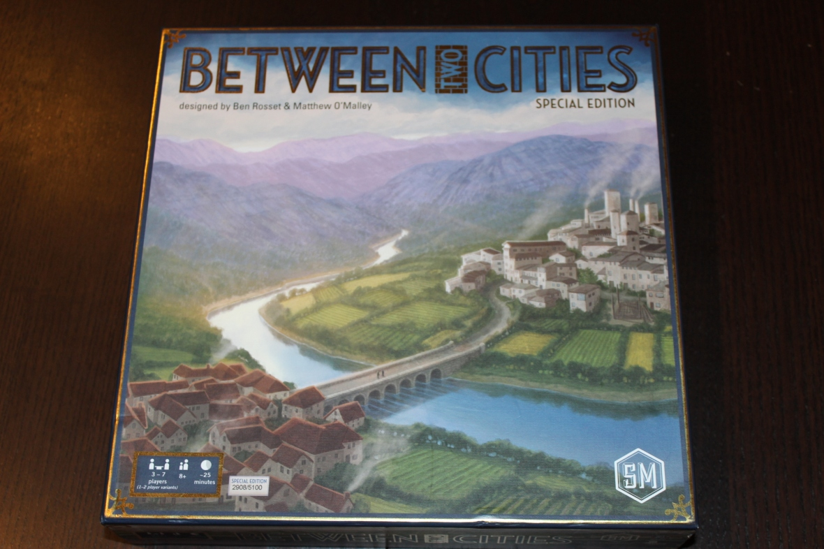 Between Two Cities 001