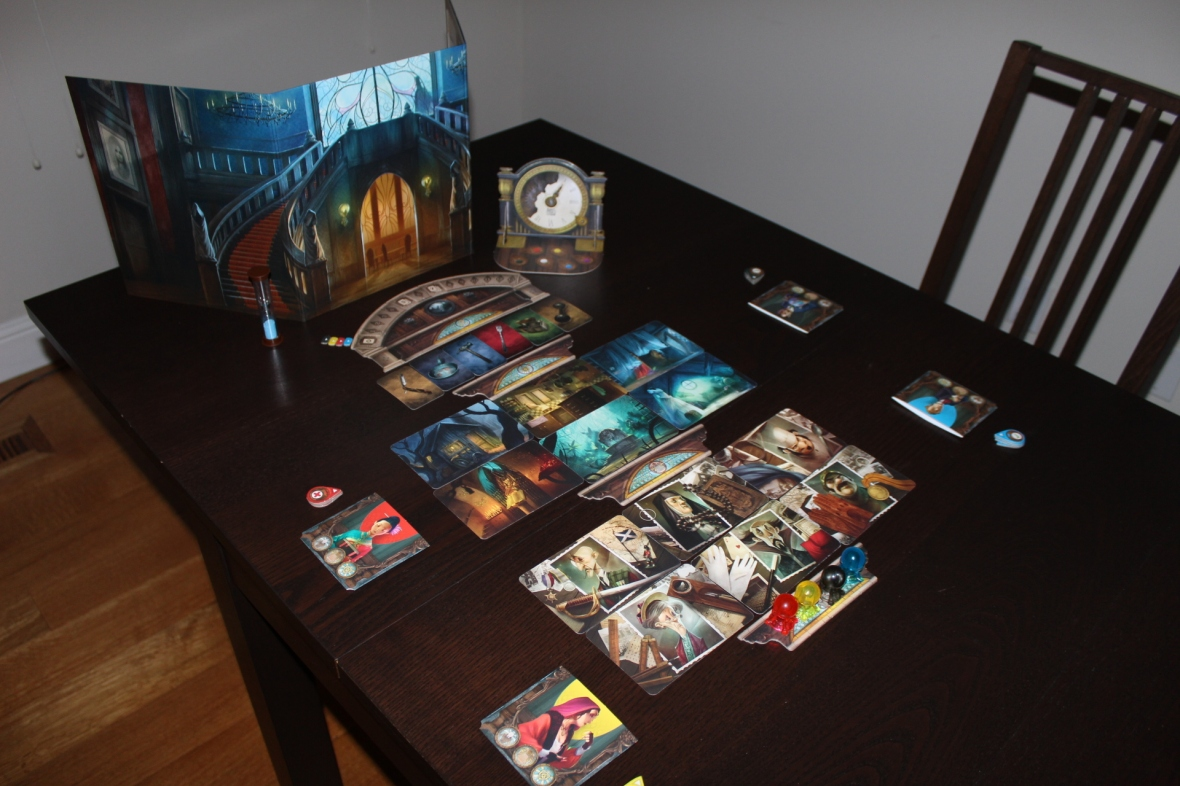 Mysterium and Burgle Bros 012.JPG