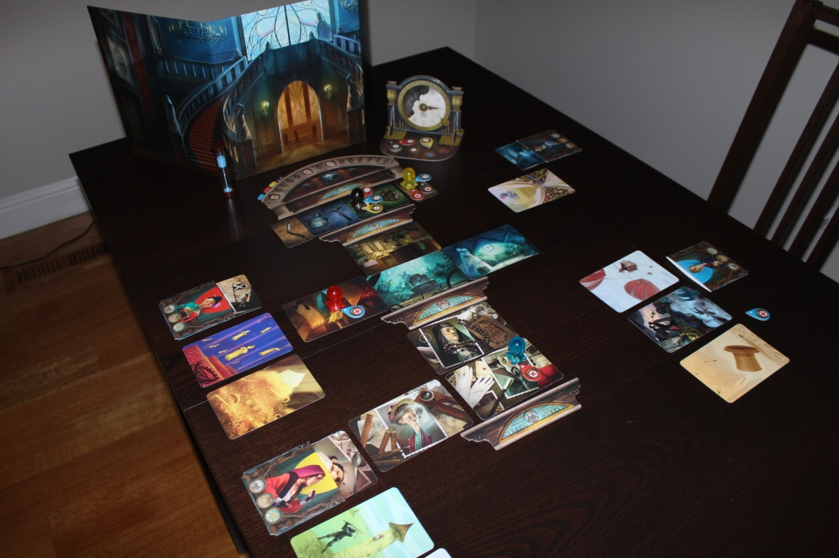 Mysterium and Burgle Bros 016.JPG