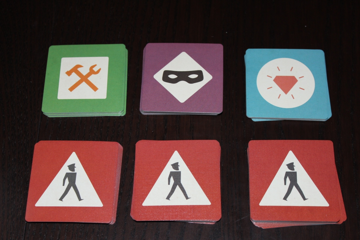 Mysterium and Burgle Bros 028.JPG