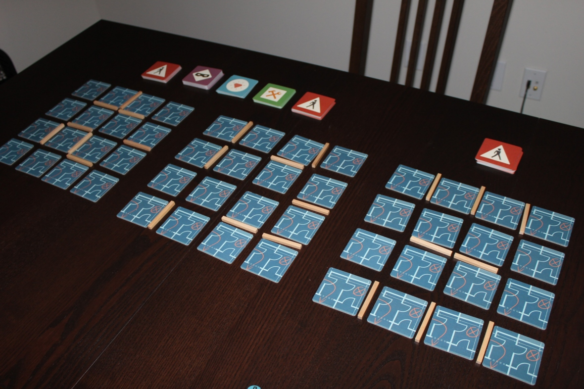 Mysterium and Burgle Bros 039.JPG