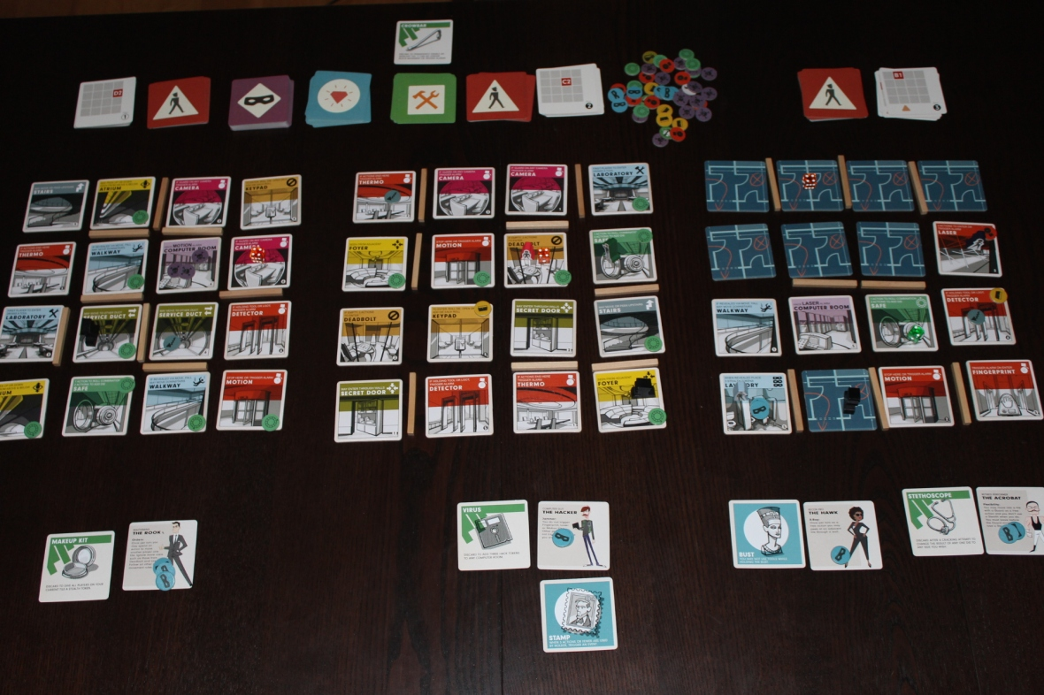 Mysterium and Burgle Bros 042.JPG