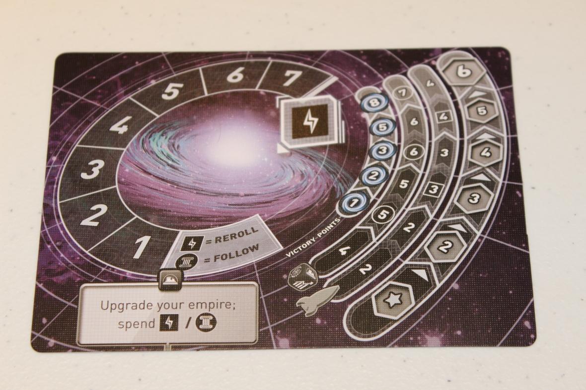 Tiny Epic Galaxies 006.JPG
