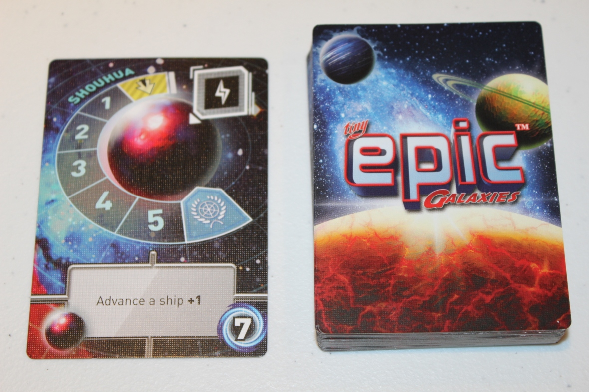 Tiny Epic Galaxies 012.JPG
