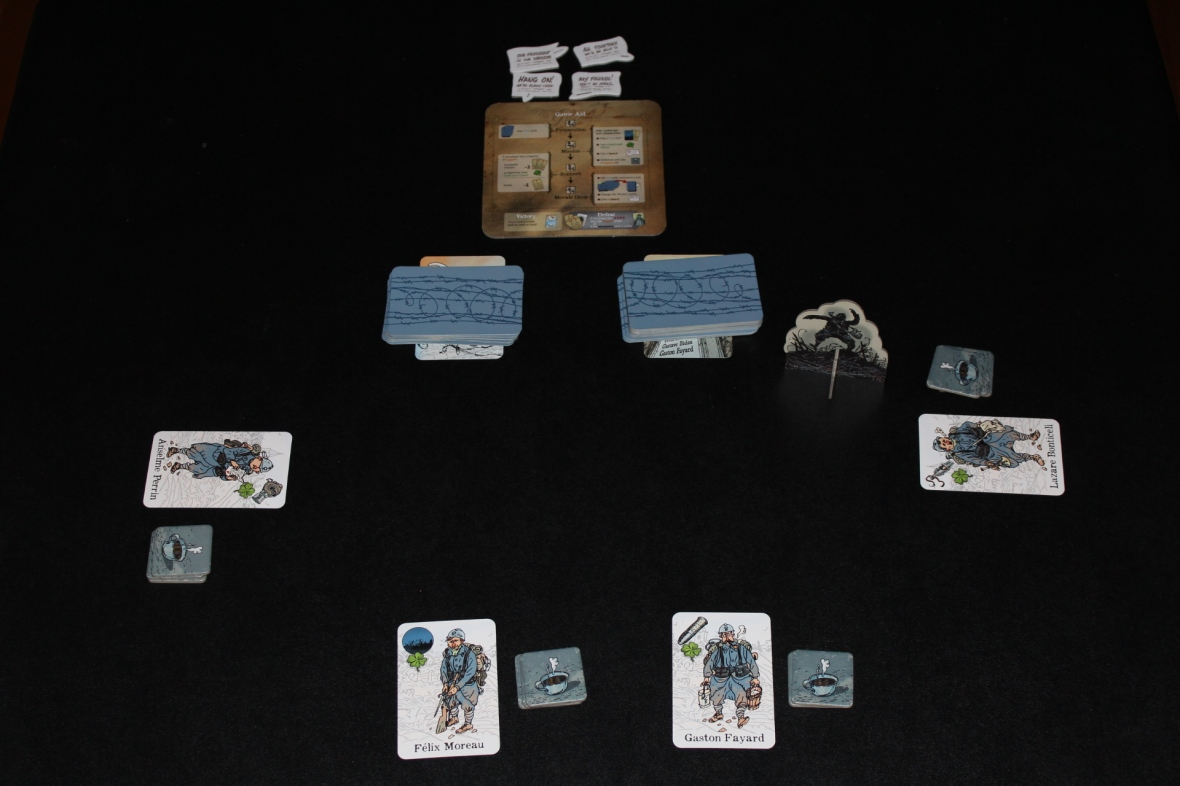 The Grizzled 019.JPG