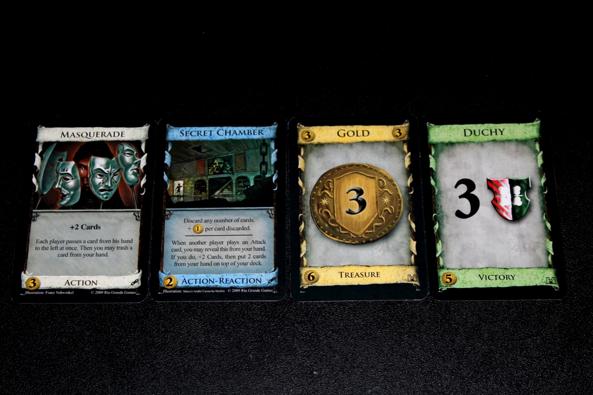 Dominion Intrigue Card Types.jpg
