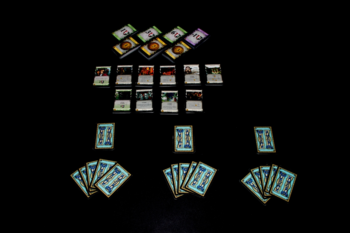 Dominion Intrigue Setup.jpg
