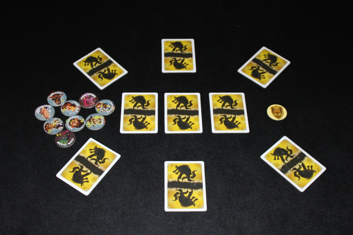 One Night Ultimate Werewolf Daybreak 007.JPG