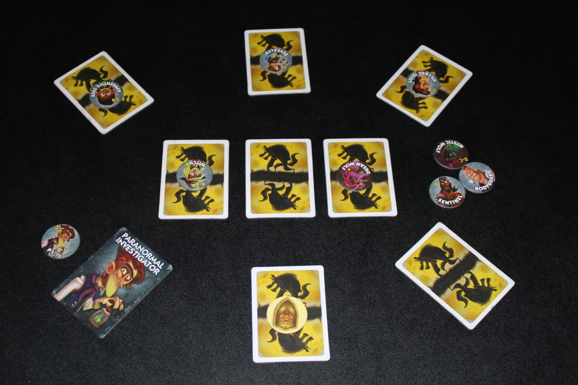 One Night Ultimate Werewolf Daybreak 009.JPG