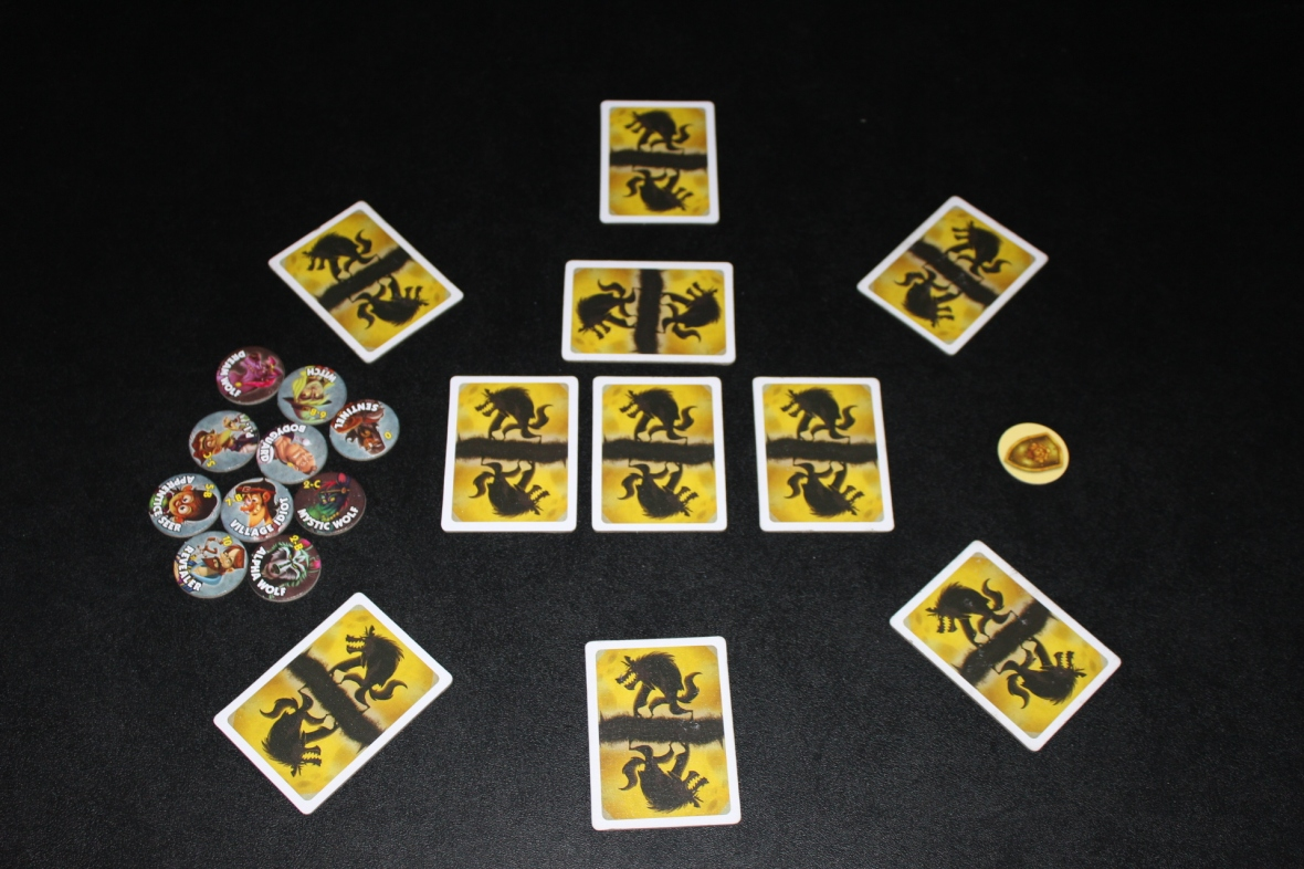 One Night Ultimate Werewolf Daybreak 010.JPG