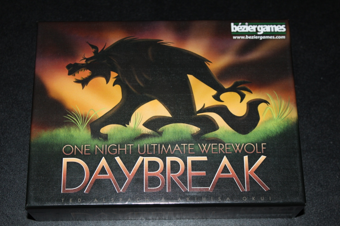 One Night Ultimate Werewolf Daybreak Cover.JPG