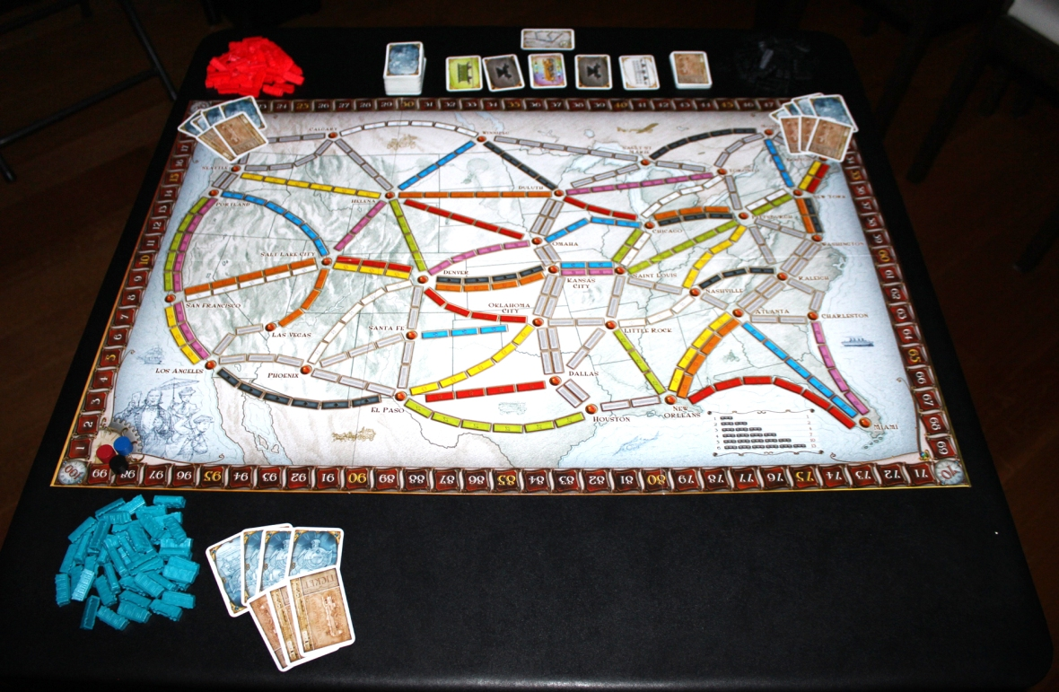 Ticket to Ride + Anaxi 012 Fixed.jpg