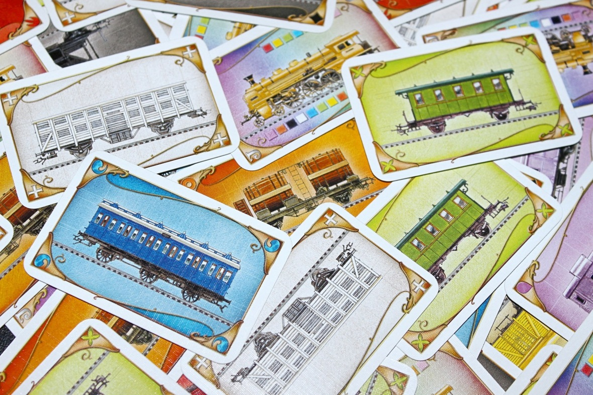 Train Car Cards.jpg