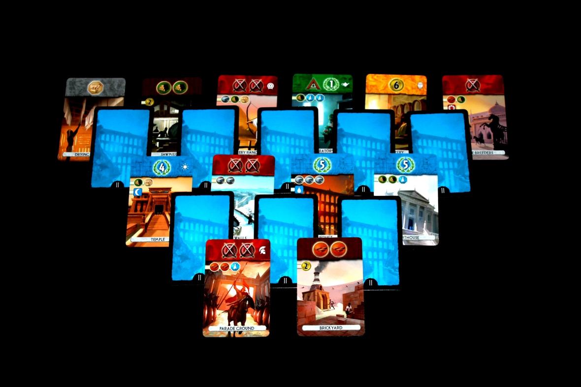 7 Wonders Duel Age II.jpg