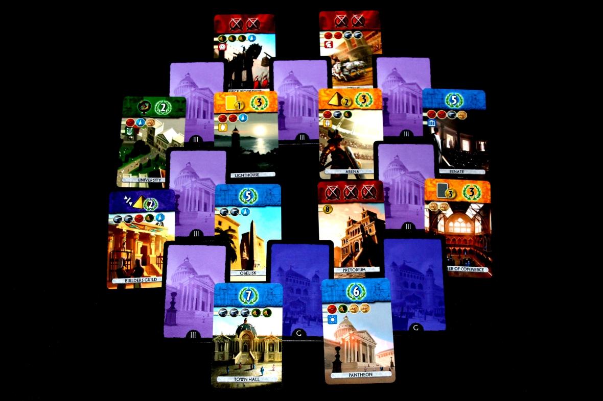 7 Wonders Duel Age III.jpg