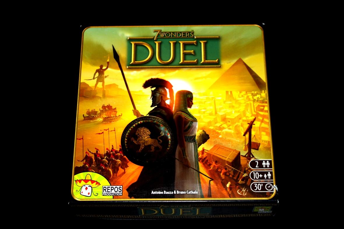 7 Wonders Duel Box.jpg