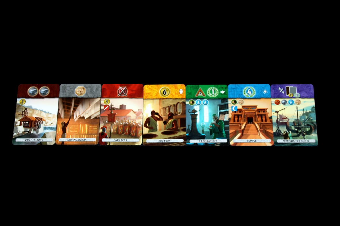 7 Wonders Duel Card Colors.jpg