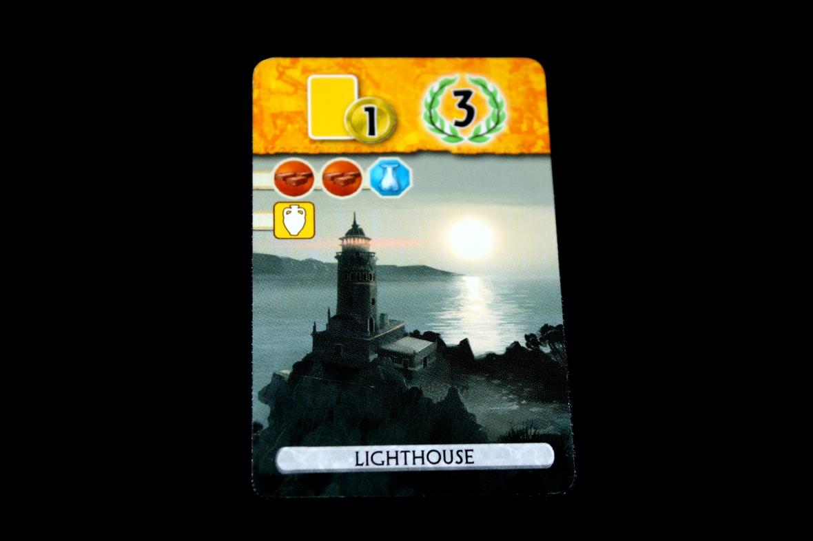 7 Wonders Duel Card.jpg