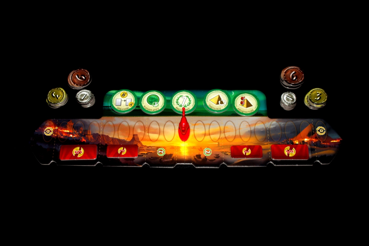 7 Wonders Duel Player Board Setup.jpg