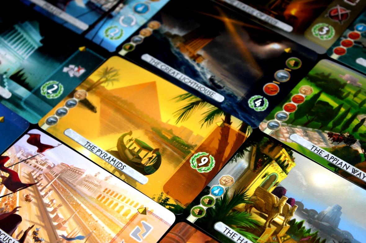7 Wonders Duel Wonders.jpg