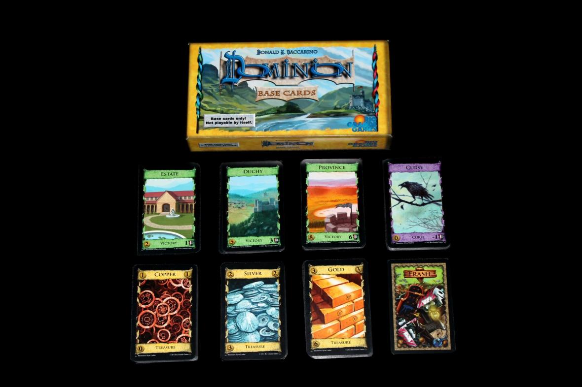 Base Cards.jpg