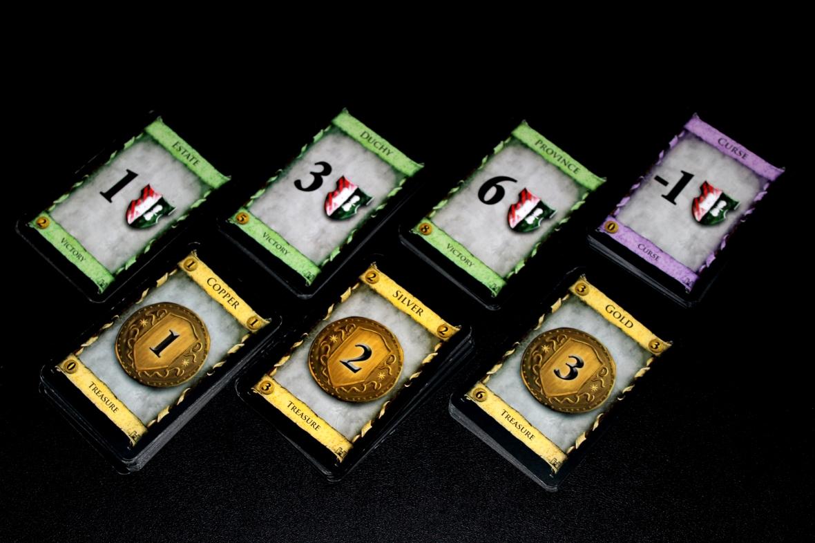 Dominion Intrigue Base Cards.jpg