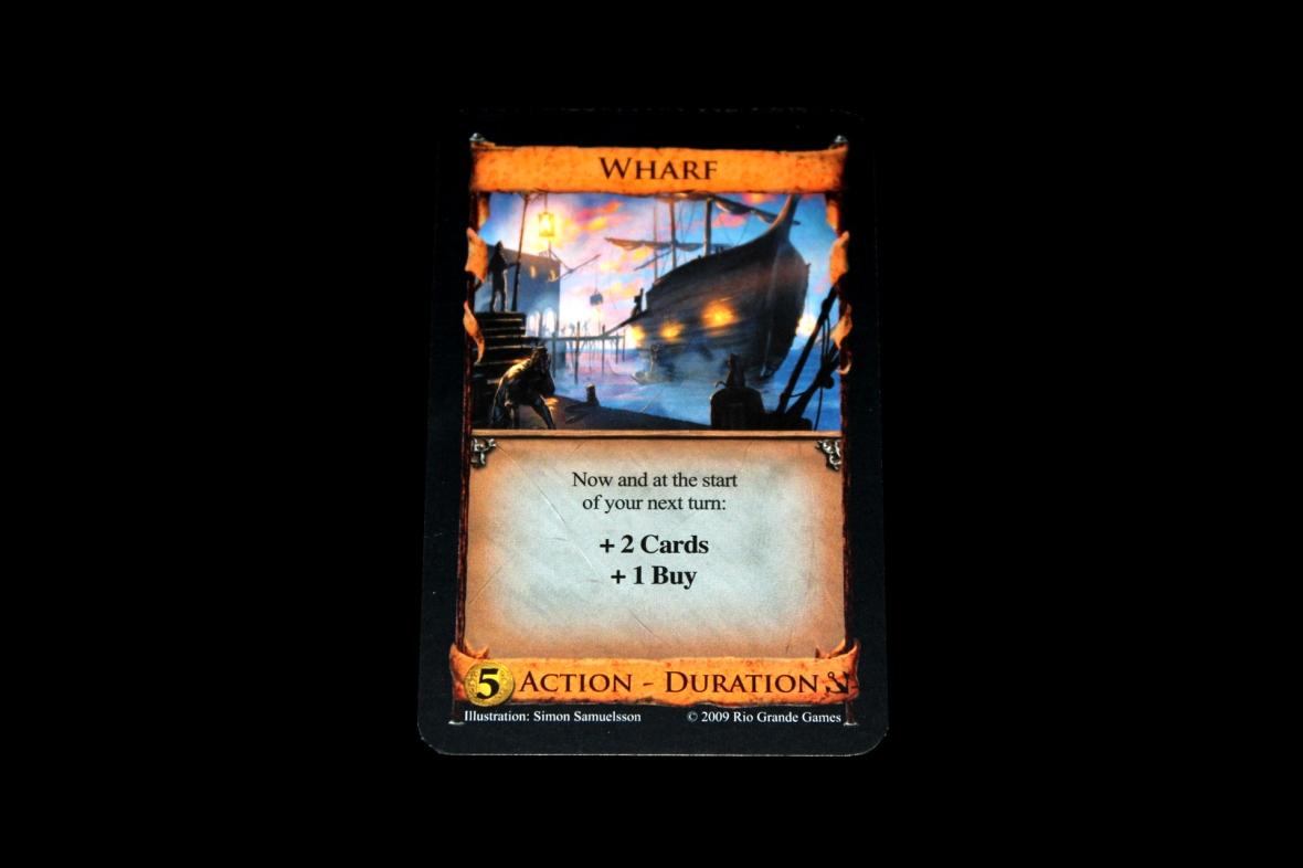 Duration Card.jpg