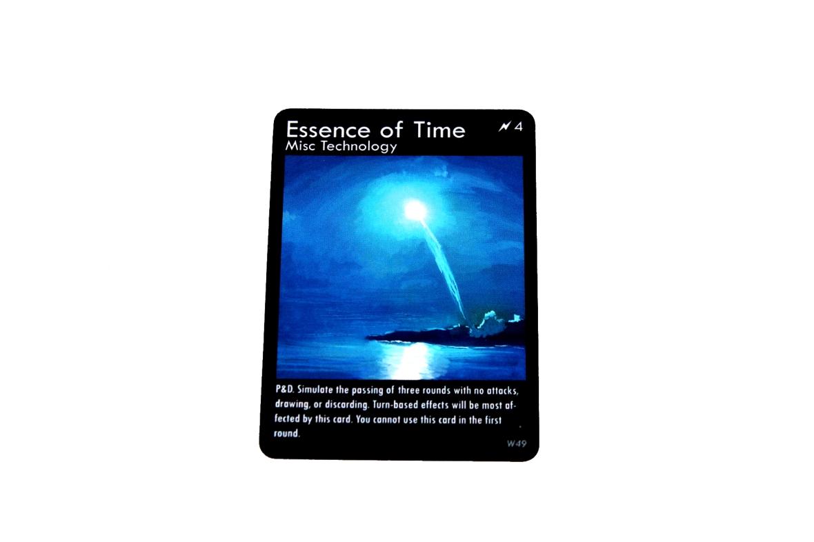Essence of Time.jpg