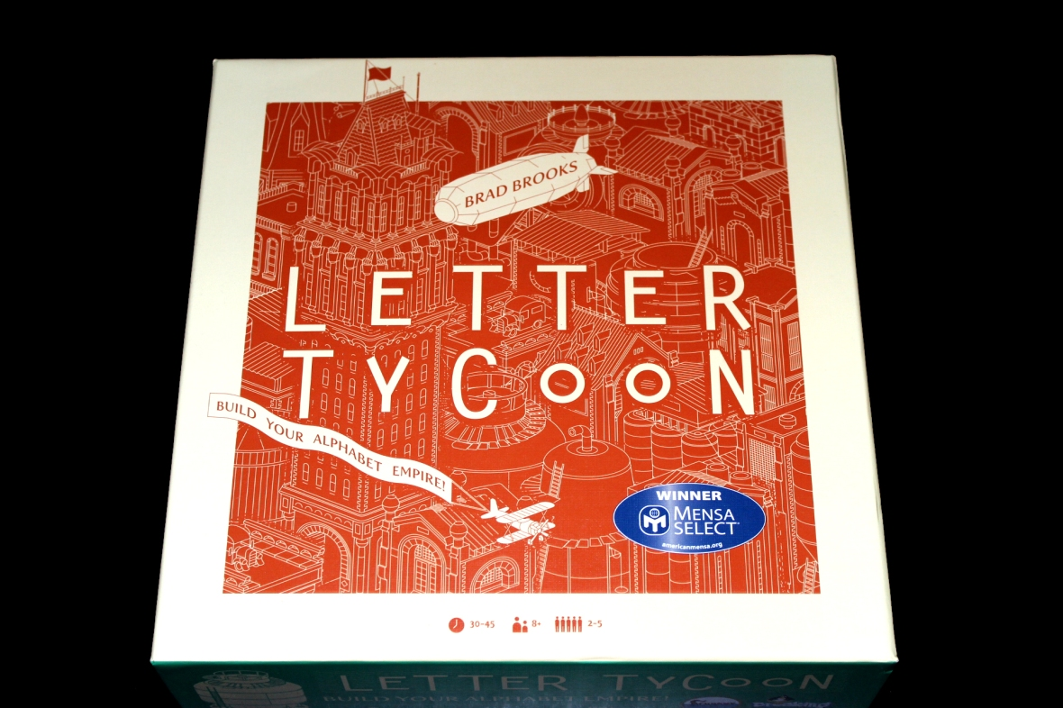 Letter Tycoon Box.jpg