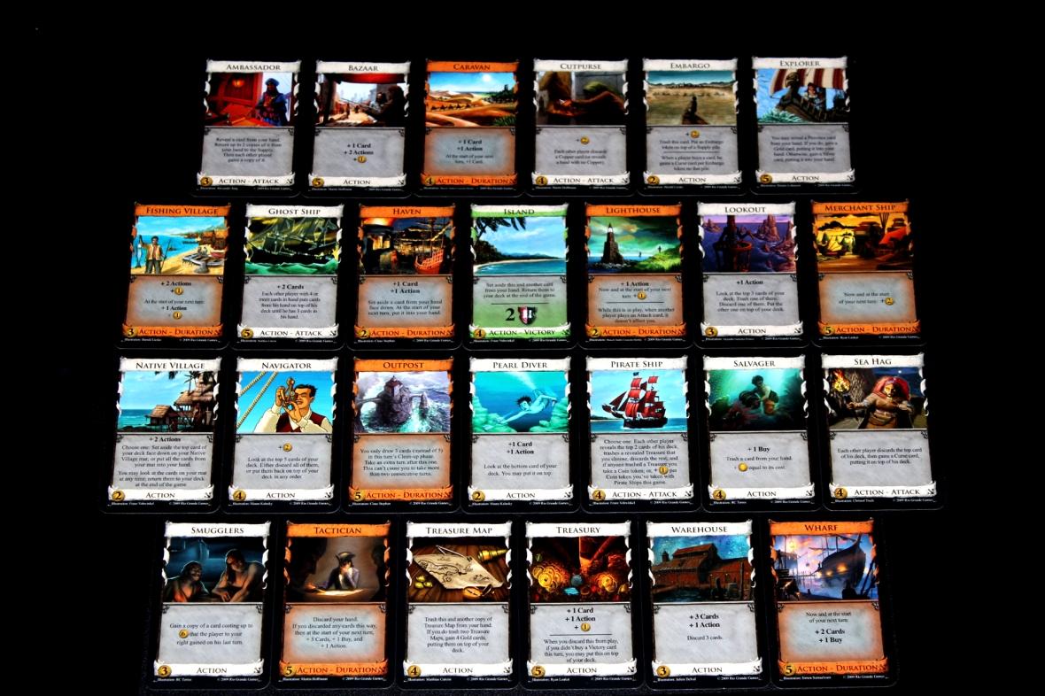 Seaside Cards.jpg