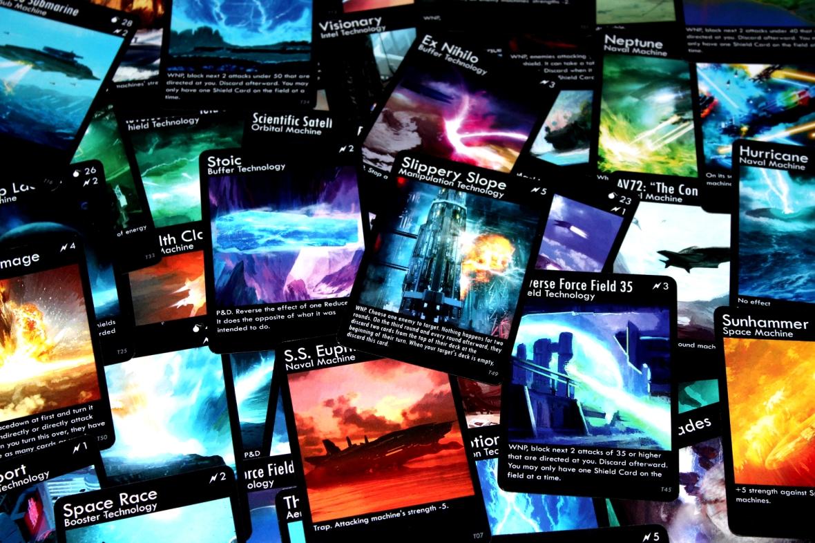 Trickster Cards.jpg
