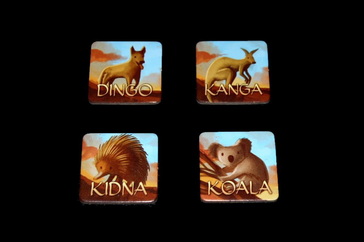 Dingo's Dreams Animal Friends.jpg