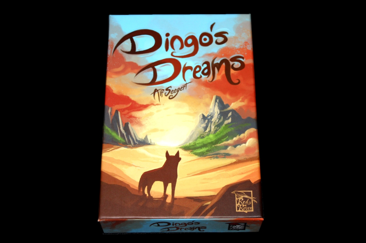 Dingo's Dreams Box.jpg
