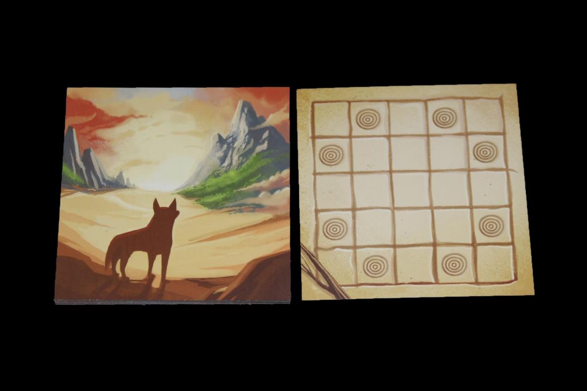 Dingo's Dreams Dream Cards.jpg