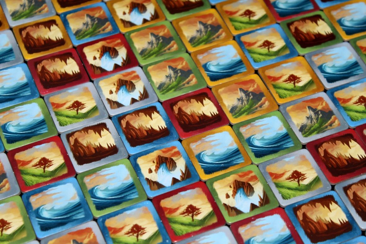Dingo's Dreams Tiles 1.jpg