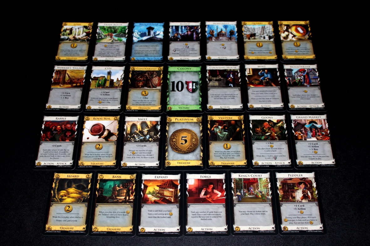 Dominion Prosperity Cards.jpg