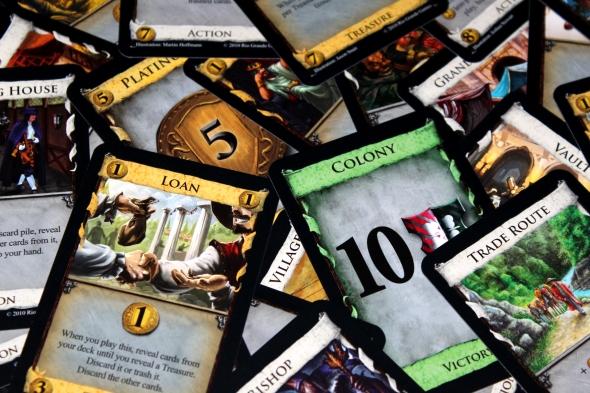 Dominion Prosperity Featured Photo