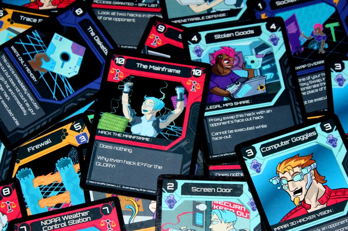Super Hack Override Cards.jpg