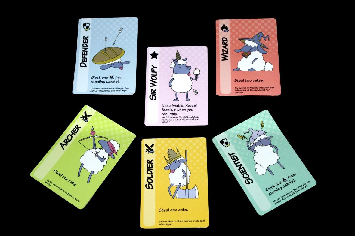 cake-duel-basic-cards-2