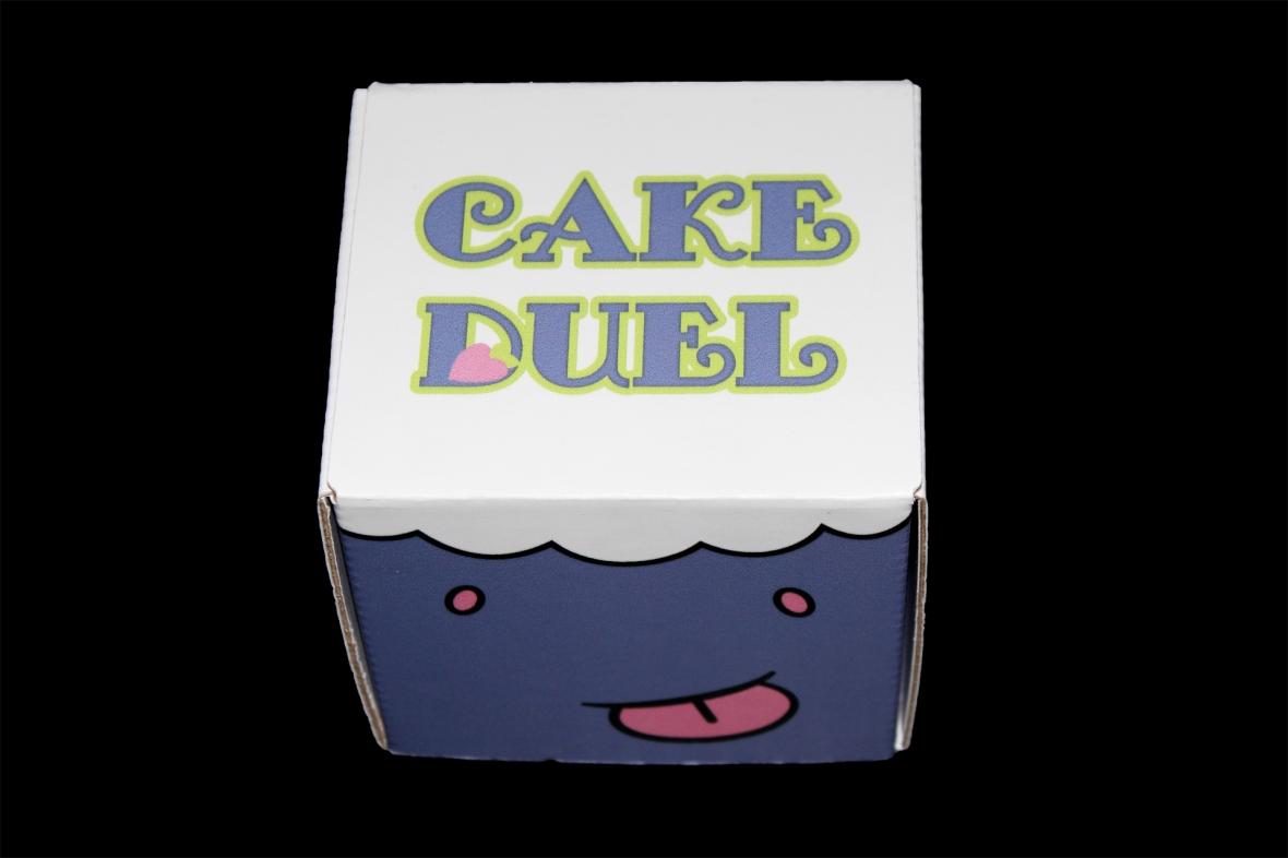 cake-duel-box