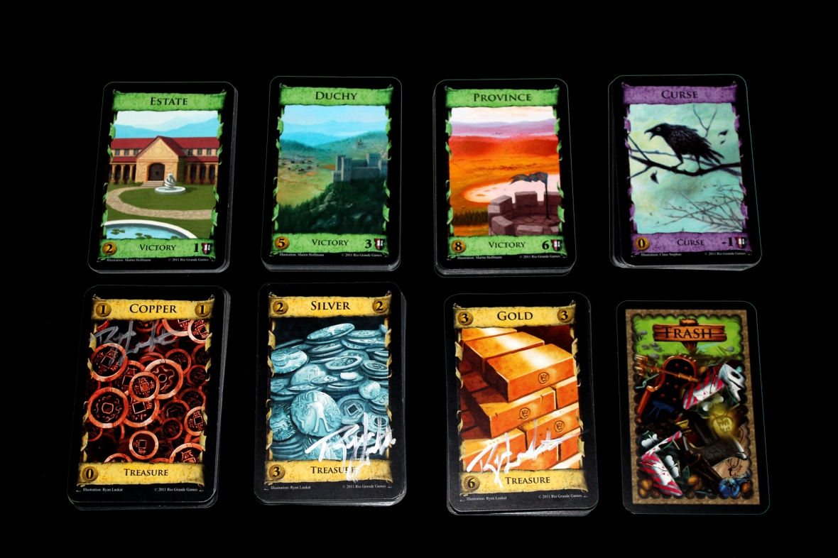 dominion-hinterlands-base-cards
