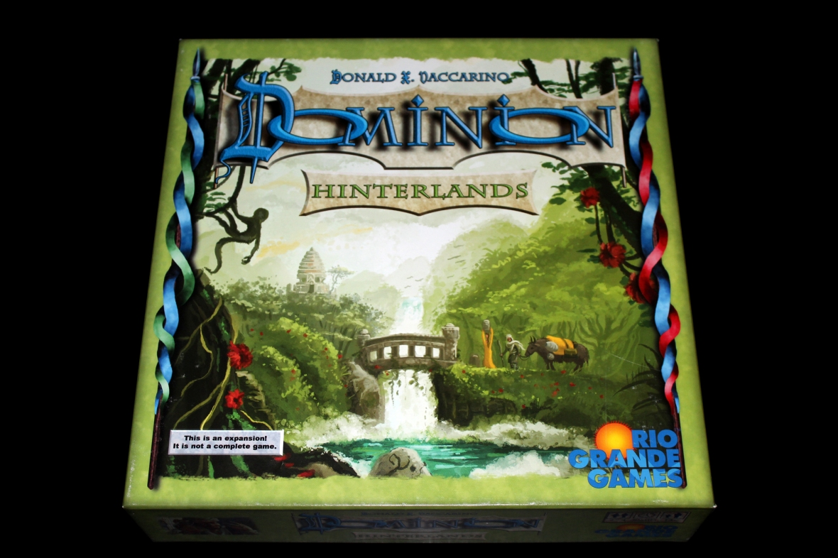 dominion-hinterlands-box