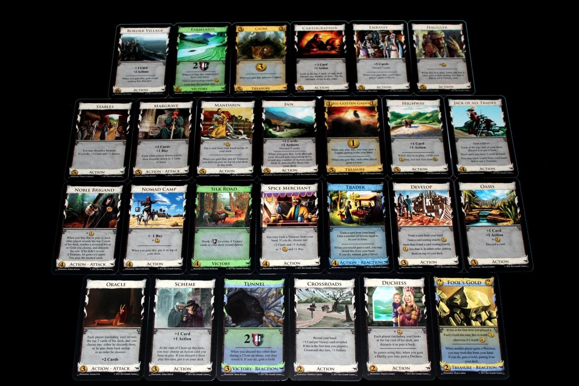 dominion-hinterlands-kingdom-cards