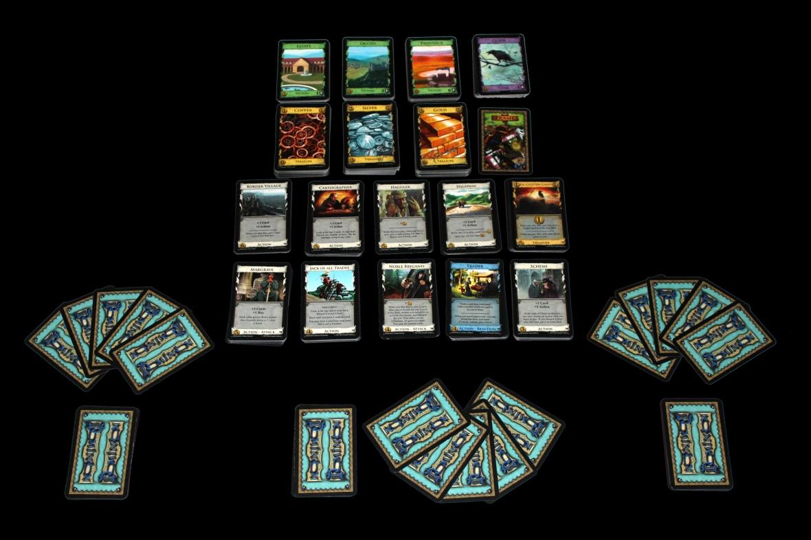 Dominion Hinterlands Setup.jpg