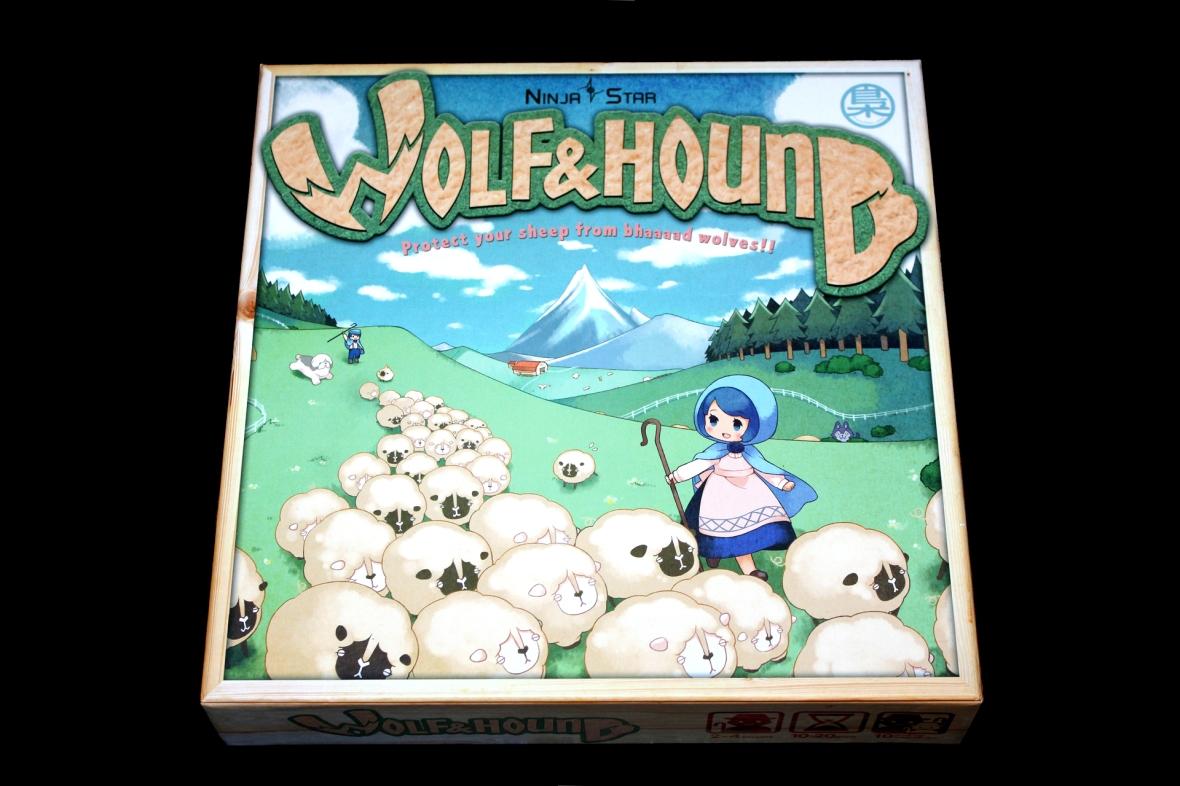 Wolf & Hound Box.jpg