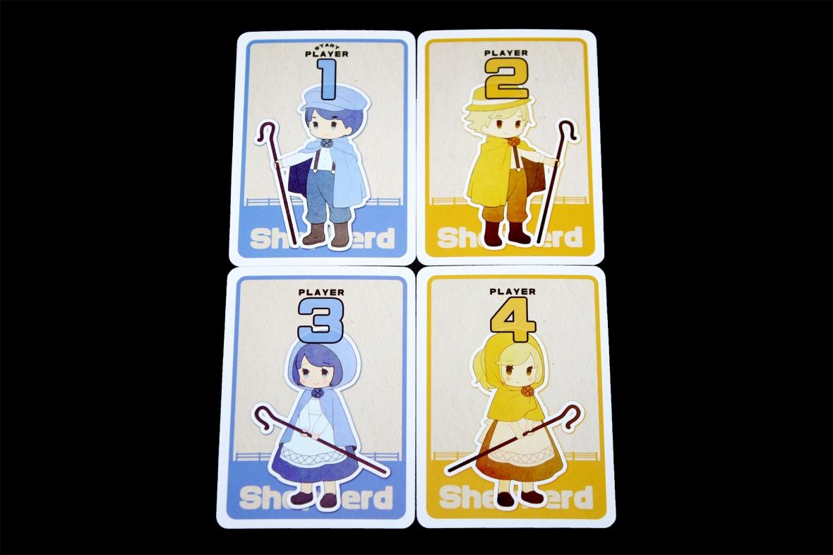 Wolf & Hound Shepherd Cards.jpg