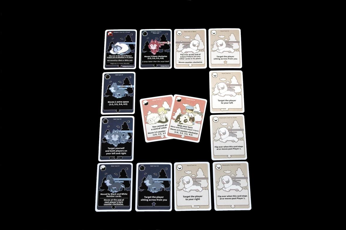 Wolf & Hound Special Cards.jpg